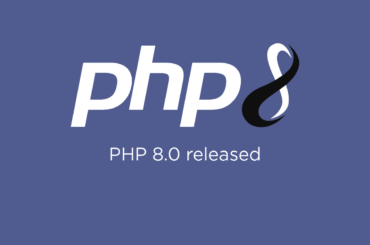 php_8_released